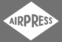 airpress logo bw 200 improved 2