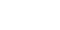 hp zup logo bw 200