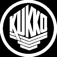 kukko logo bw 200