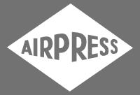 airpress logo bw 200 improved 2