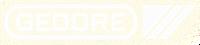 gedore logo bw 200 light