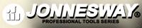 jonnesway logo bw 200 light